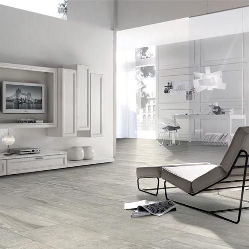 bathroom tile / kitchen / living room / floor