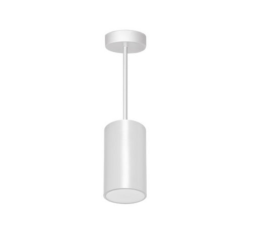 hanging emergency light