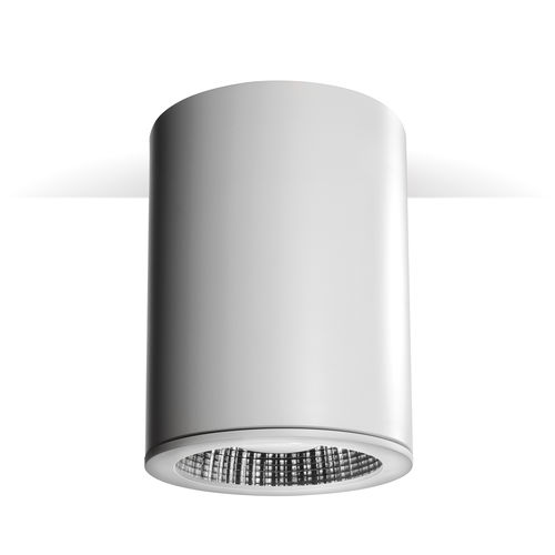 recessed ceiling light fixture - Targetti Sankey S.p.a.