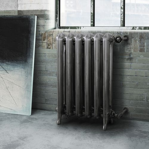 hot water radiator - SCIROCCO H