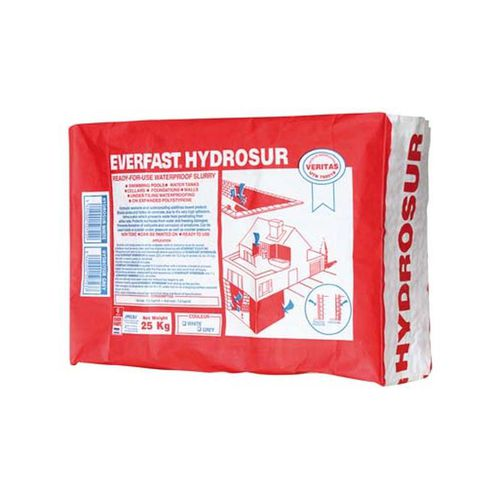 protective mortar / for tiles / hydraulic
