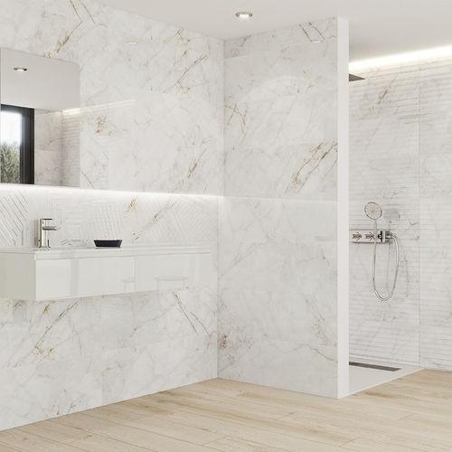 indoor tile marmorea cuarzo reno