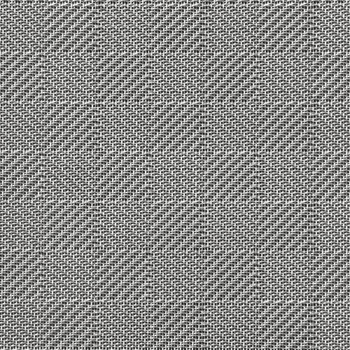ceiling woven wire fabric - HAVER & BOECKER OHG