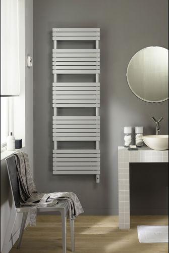 hot water towel radiator