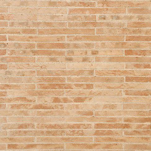 brickwork cladding brick / exterior