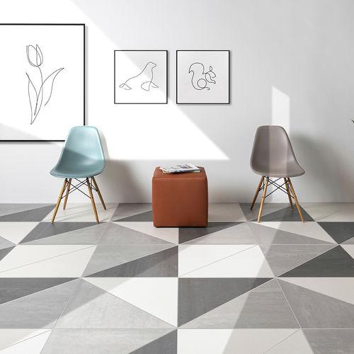 indoor tile - Royal Mosa