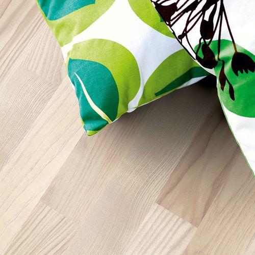 Hdf Laminate Flooring L0301 01793, Green Laminate Flooring