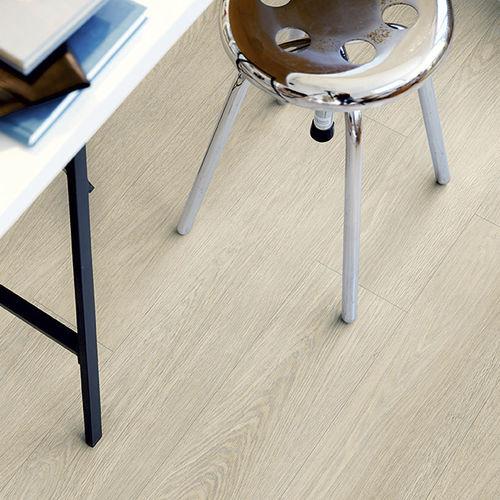 vinyl flooring - PERGO