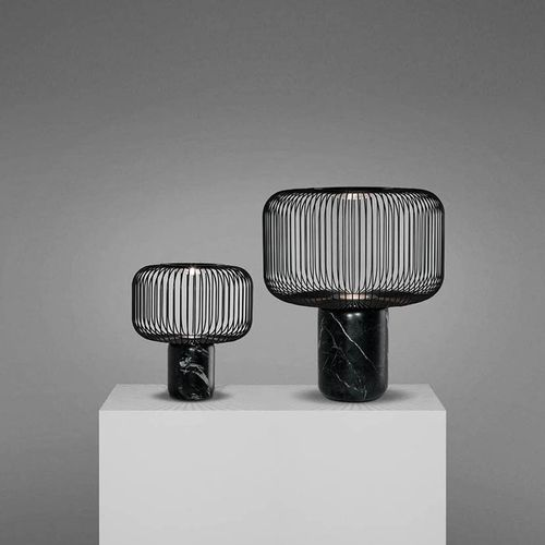 table lamp - B.LUX