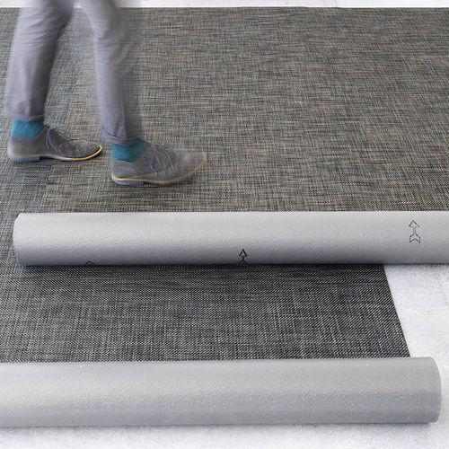 carpet tile / woven / synthetic / home