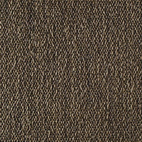 wall fabric / patterned / PVC / high-resistance