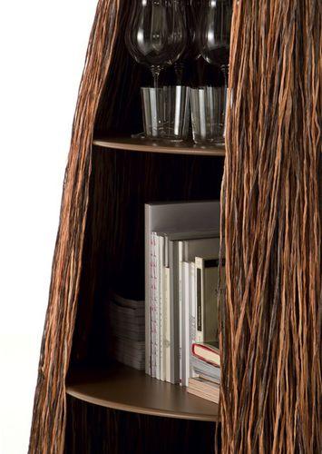 original design shelf - edra