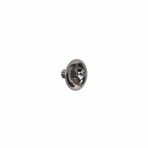 contemporary furniture knob