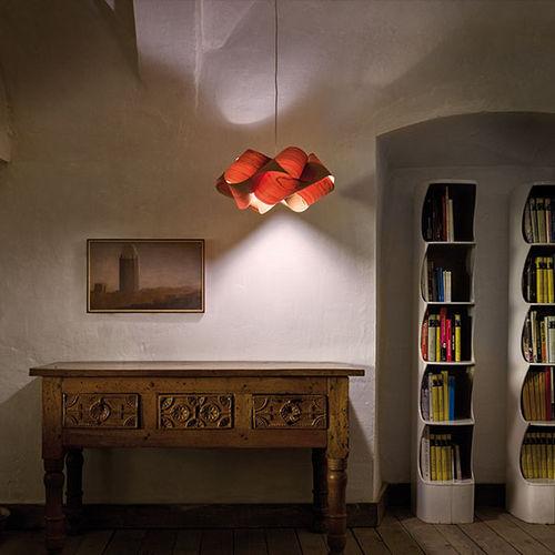 pendant lamp - Lzf-Lamps