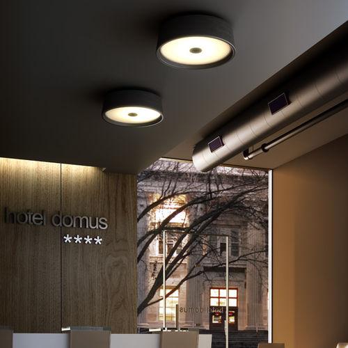 contemporary ceiling light - Marset Iluminacion