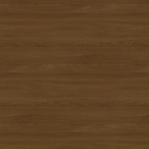 Wood Look Decorative Laminate Acorn, Wilsonart Laminate Wood Flooring