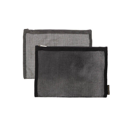 contemporary magazine rack / home / paper yarn