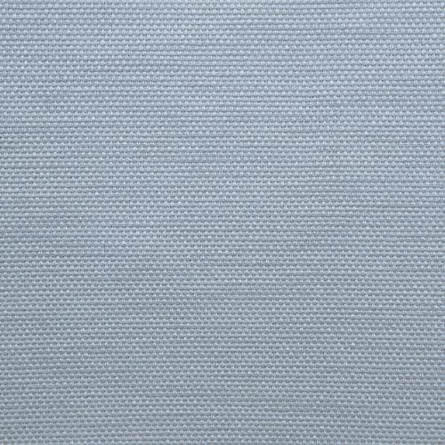curtain fabric / for roller blinds / plain / polyethylene