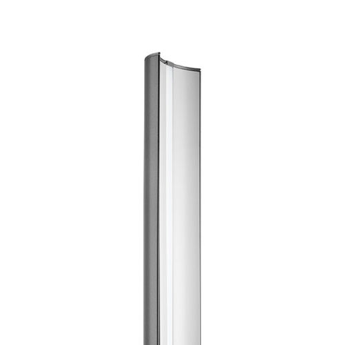 urban bollard light