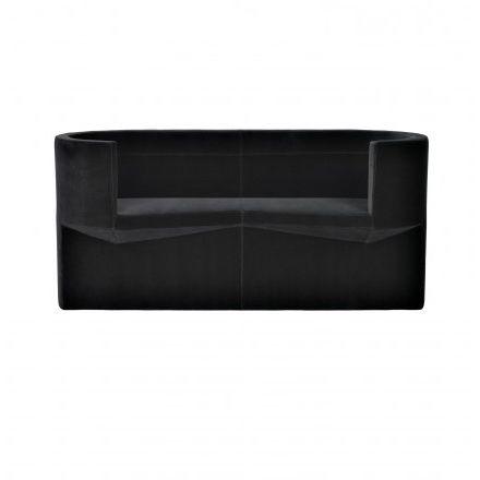 original design sofa