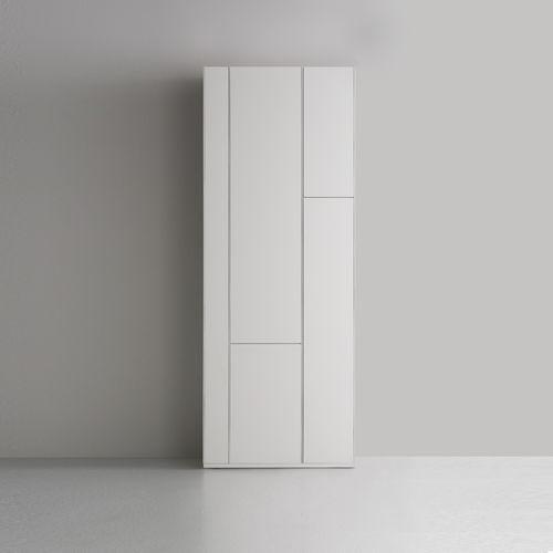 modular bookcase - MDF Italia