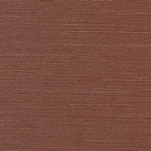 cotton wallcovering / vinyl / tertiary / textured