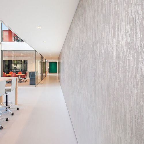 fabric wallcovering - Vescom