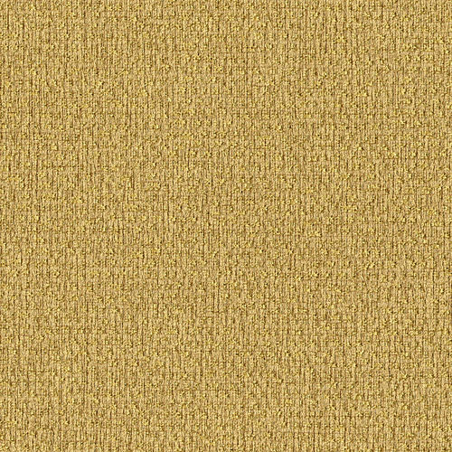 vinyl wallcovering / home / textured / fabric look