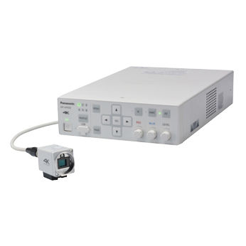 video surveillance server