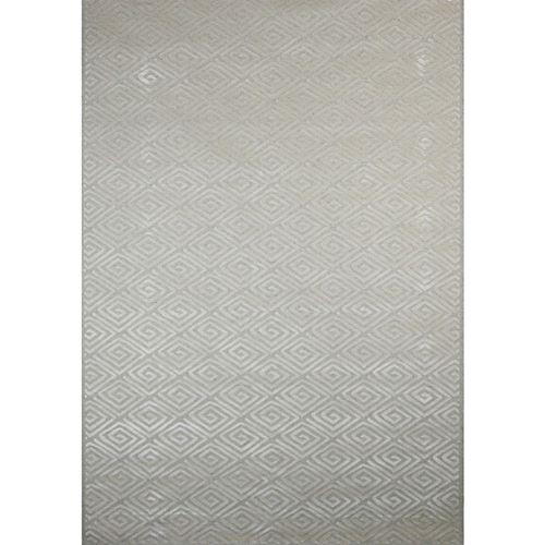 contemporary rug - GANCEDO