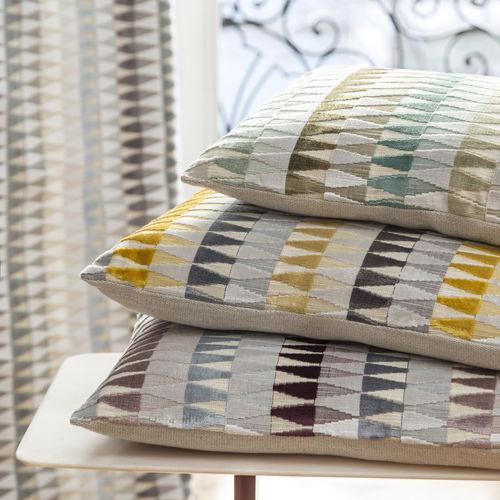 upholstery fabric - GANCEDO