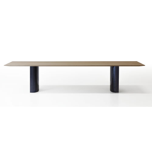 Porro tables