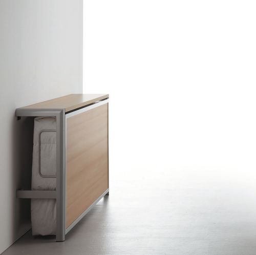 wall bed - Sellex