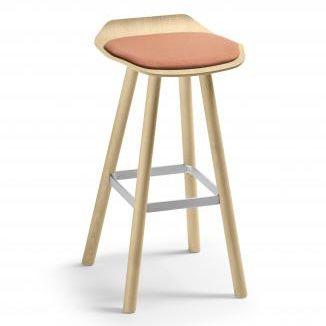 original design bar stool