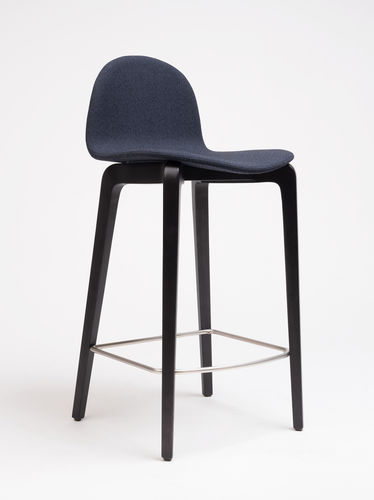 contemporary bar chair - Ondarreta