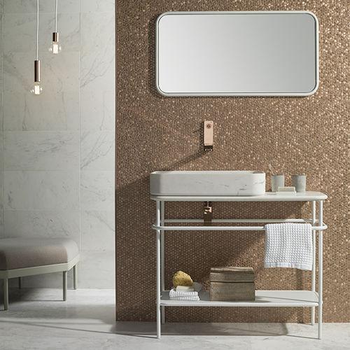 indoor mosaic tile - L'ANTIC COLONIAL – PORCELANOSA Grupo