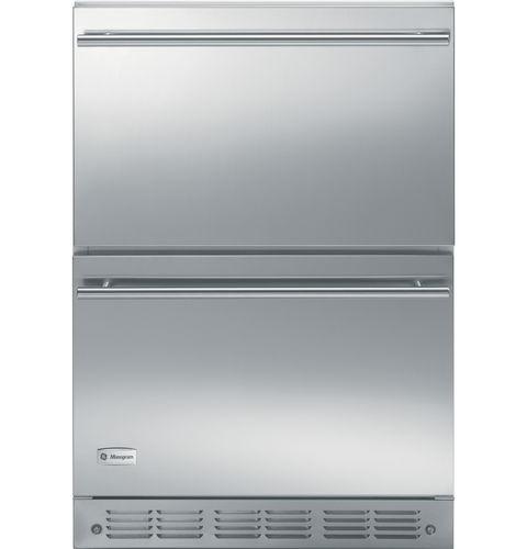 home refrigerator