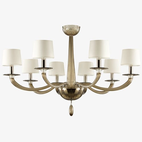 traditional chandelier - MULTIFORME