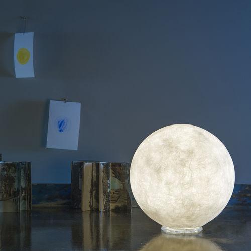 table lamp - in-es artdesign