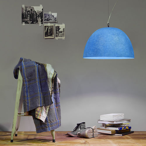 pendant lamp - in-es artdesign