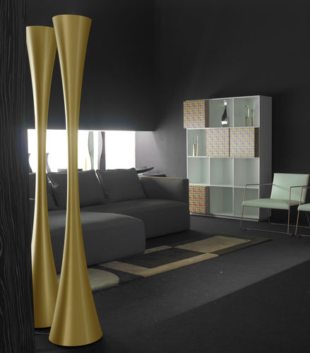 floor-standing lamp - Martinelli Luce Spa
