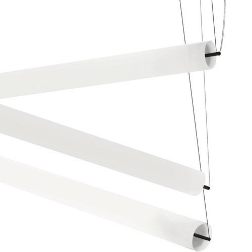 pendant lamp / original design / methacrylate