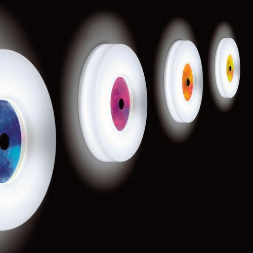 original design wall light / methacrylate