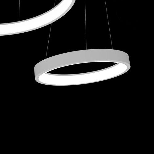 pendant lamp - Martinelli Luce Spa