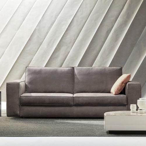 sofa bed - BERTO SALOTTI