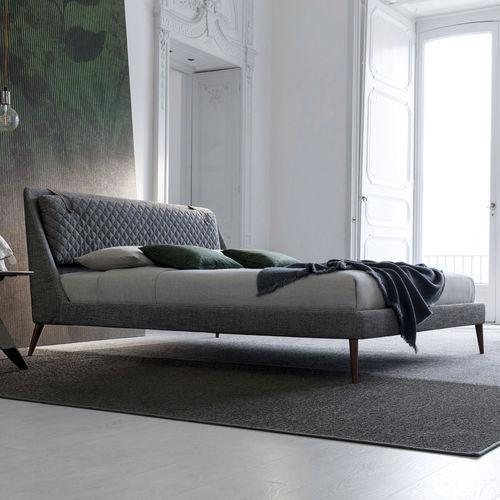 double bed - BERTO SALOTTI