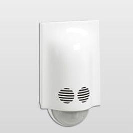 brightness detector