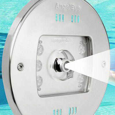 swimming pool anti-drowning system
