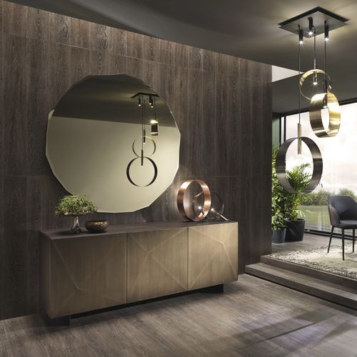 contemporary sideboard - Riflessi