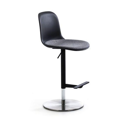 contemporary bar chair - arrmet